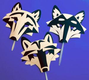 Wolf_Masks