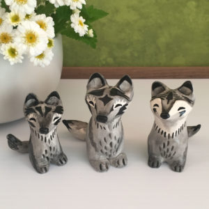 Wolf_Totems_ImnahaPack_by_SMoulton_8361small